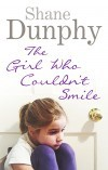 Free online download The Girl Who Couldn't Smile MOBI