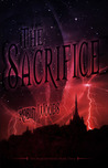 The Sacrifice (The Watcher, #3)