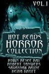 Hot Reads Collection Volume One