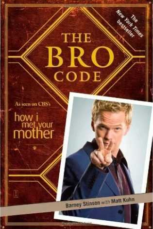 The Bro Code