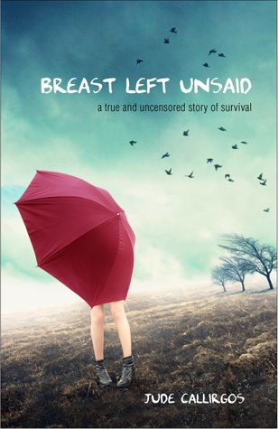 Breast Left Unsaid
