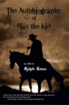 The Autobiography of Billy The kid