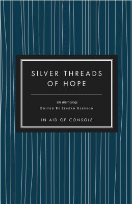 Review Silver Threads of Hope MOBI