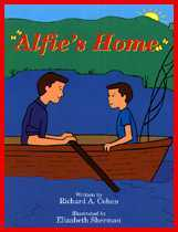 Alfie's Home