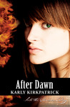 After Dawn (Into the Shadows Trilogy #3)