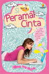 Si Peramal Cinta