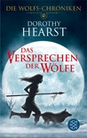 Das Versprechen der Wlfe by Dorothy Hearst