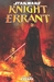 Star Wars: Knight Errant - ...