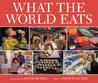 What the World Eats