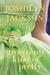 A Grown-Up Kind of Pretty (Paperback)