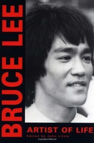 Bruce Lee by Bruce Lee
