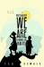 Because We Are by Ted Oswald