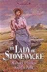 The Lady of Stonewycke (Stonewycke Trilogy, #3)