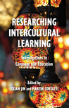 Researching Intercultural Learning: Investigations in Language and Education