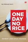 One Day No Rice