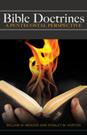 Pentecostal Gifts & Ministries in a Postmodern Era