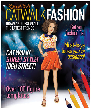 Catwalk Fashion Various
