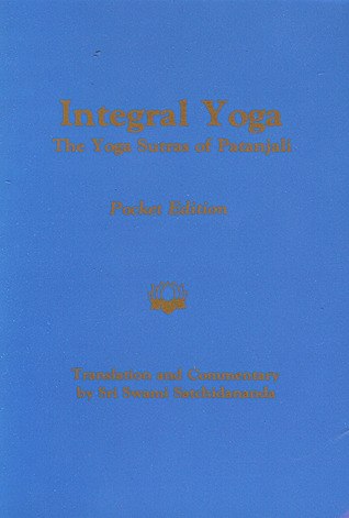Find Integral Yoga: The Yoga Sutras of Patanjali by Swami Satchidananda ePub