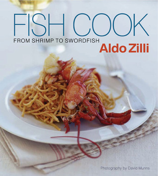 Fish Cook: From Shrimp to Swordfish