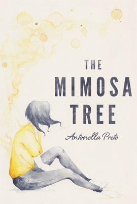 The Mimosa Tree