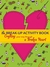 The Break-Up Activity Book:...