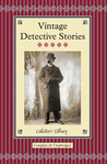 Vintage Detective Stories by David Stuart Davies