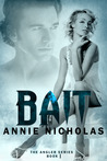 Bait by Annie Nicholas