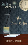 The Glass Coffin (Dance with the Devil #1.5)