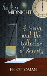 Zi Yong and the Collector of Secrets
