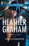 The Gatekeeper (The Keepers: L.A., #0.5)