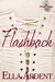 Flashback (The Plume #7)