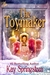 The Toymaker by Kay Springsteen