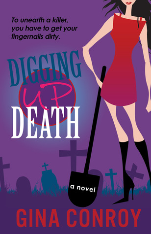 Digging Up Death