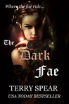 The Dark Fae by Terry Spear