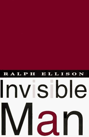 invisible man by ralph ellison � reviews discussion