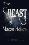 The Beast of Macon Hollow