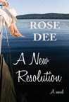 A New Resolution by Rose Dee