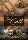 The Gift by C.J. Carmichael