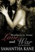 Love and War: The Beginning (Brothers in Arms #0.5)