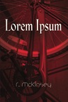 Lorem Ipsum (Sydney West #2)