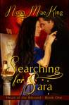 Searching for Sara (Heart of the Blessed, #1)