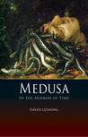 Medusa: In the Mirror of Time