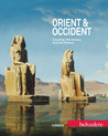Orient and Occident: Travelling 19th Century Austrian Painters