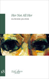 Her Not All Her: On/With Robert Walser