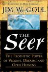 The Seer