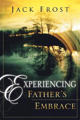 Experiencing Father
