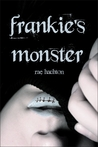 Frankie's Monster