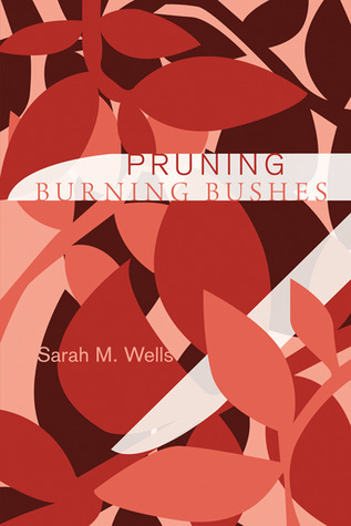 Pruning Burning Bushes