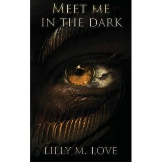 Meet Me in the Dark (Demons of Dreams Saga, #1)