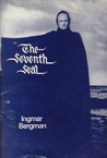 The Seventh Seal